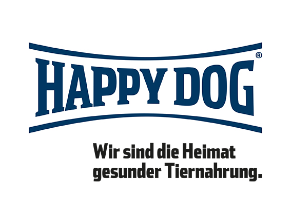 happy-dog-hundefutter